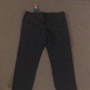 KENSIE pants